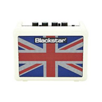 BLACKSTAR FLY3 UNION JACK