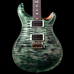 PRS CUSTOM 22 FADED EVERGEEN 2016