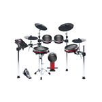 ALESIS CRIMSON MESH II KIT