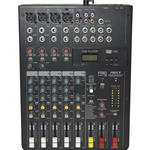 MONTARBO F82CX MIXER