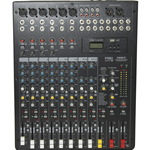 MONTARBO F124CX MIXER
