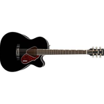 GRETSCH G5013CE RANCHER JR RW BLACK