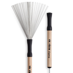 VIC FIRTH AMERICAN BRUSHES LEGACY BRUSH