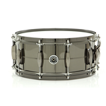 GRETSCH BROOKLIN 14X6