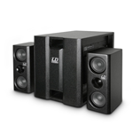 LD SYSTEM DAVE 8 XS