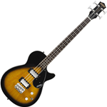 GRETSCH G2224 JR JET BASS II