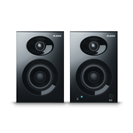 ALESIS ELEVATE 3 MK II MONITOR (COPPIA)