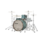 SONOR SQ1 322 SET NM CRB CRUISER BLUE
