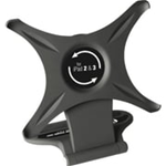 ADAM HALL SMS360 B STAND PER IPAD