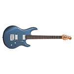 MUSIC MAN LUKE 3 HH BODHI BLUE CR