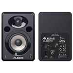 ALESIS ELEVATE 5 MKII MONITOR (COPPIA)