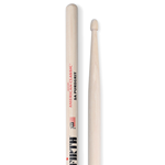 VIC FIRTH AMERICAN CLASSIC 5A PUREGRIT