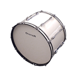OYSTER MBH2414 MARCHING DRUM PROFESSIONAL